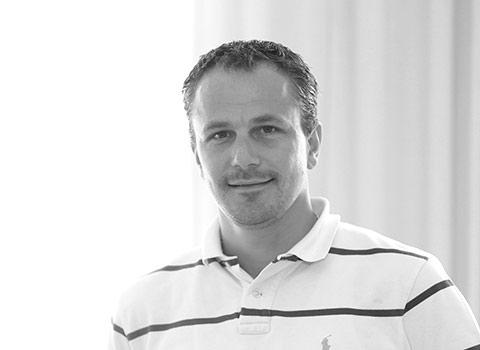Simon Christophersen