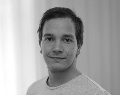 Carsten Lyster Daugaard