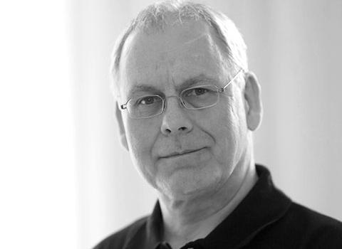 Jens Ole Laursen