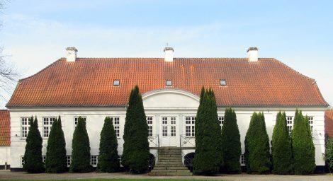 Bruun Rasmussen Kunstauktioner