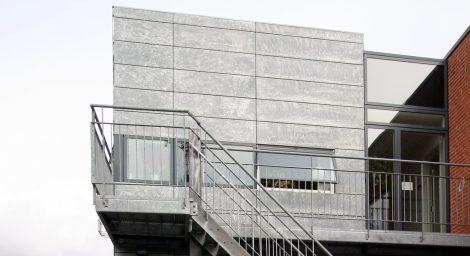 offentlige-bygninger