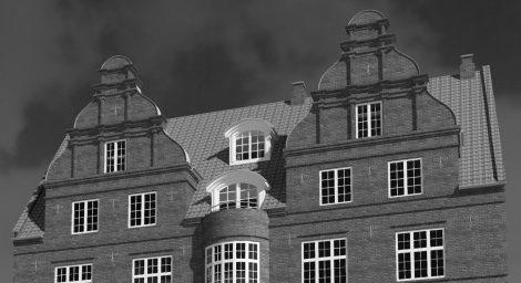 Torvet 24 i Horsens