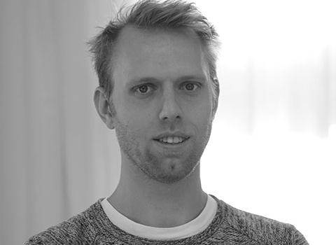 Simon Mouritsen
